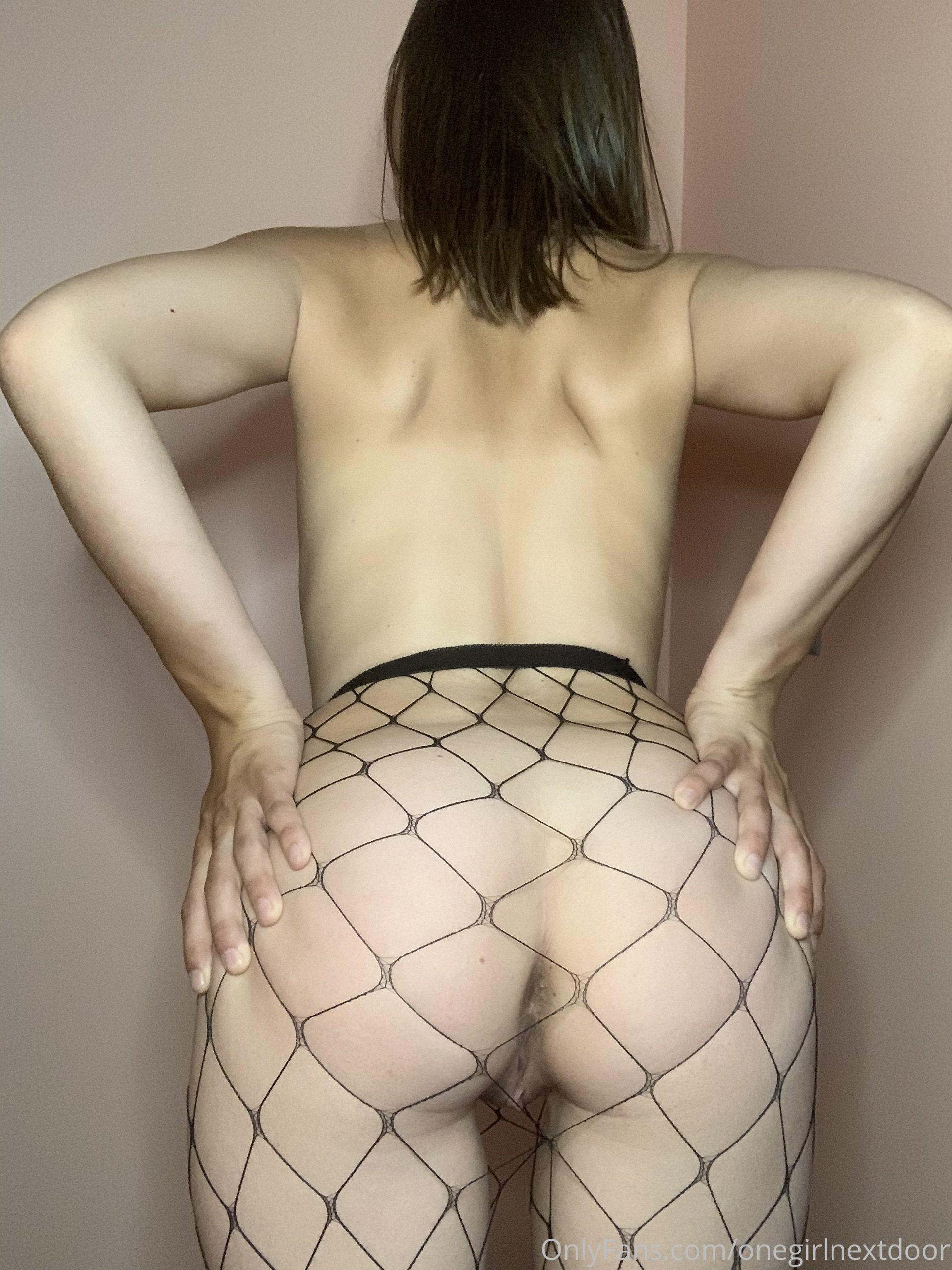 FULL VIDEO: Ashley Tervort Nude Onlyfabs Leaked!